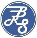 BRS Yetkilendirilmiş Gümrük Müşavirliği